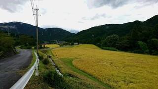 長野県-南木曽町-2.jpg