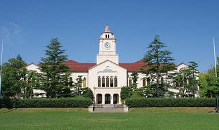 関西学院大学-1.jpg