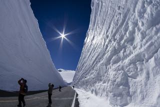 雪の大谷-1.jpeg
