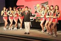韓国-5.jpg