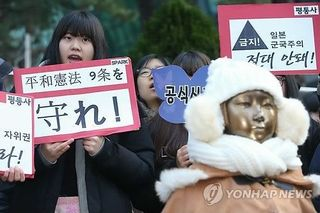 韓国-9.jpg