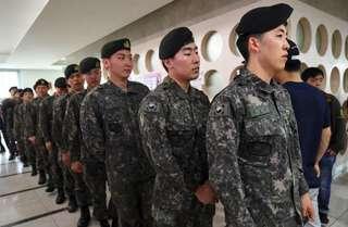 韓国兵-1.jpg