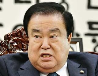 韓国議長-1.jpg