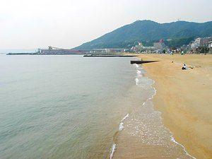 須磨海水浴場-2.jpg