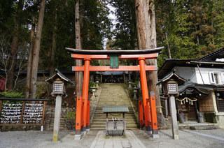 飛騨-日枝神社-1.jpg