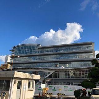 香川県丸亀市-1.jpg