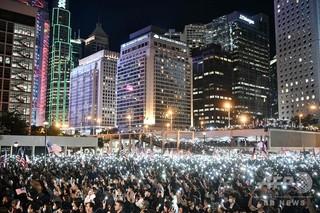 香港-1.jpg