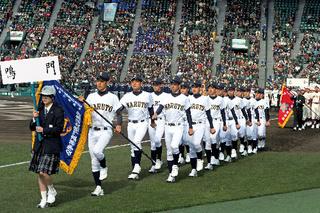高校野球-11.jpg