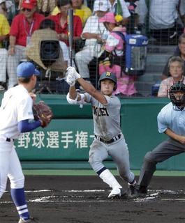 高校野球-13.jpg