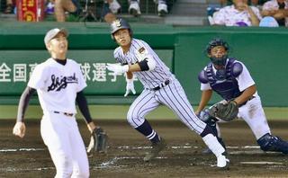 高校野球-15.jpg