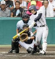 高校野球-25.jpg