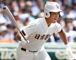 高校野球-30.jpg
