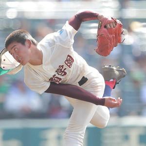 高校野球-44.jpg