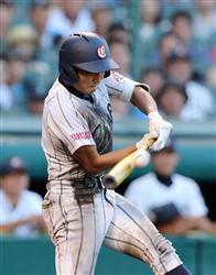 高校野球26-7.jpg