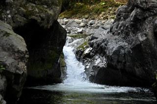 鮎返の滝-1.jpg