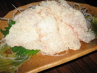 鱈の刺身-1.jpg