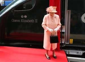 Queen Elizabeth-1.jpg
