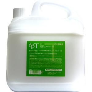 FI-PR-TM-5000G.jpg