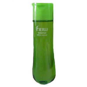 FIERLI-SP-200.jpg