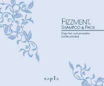 FIZZMENT-1.jpg