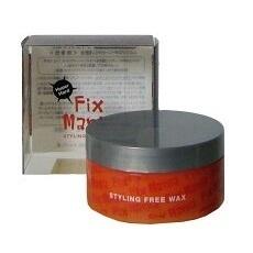 IRY-FXM-WX-50.jpg