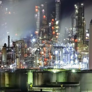 JXTG和歌山製油所-1.jpg
