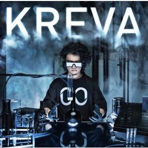 KREVA-1.jpg