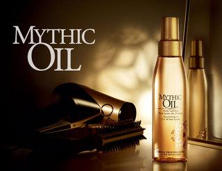 MYTHIUC-OIL-1.jpg