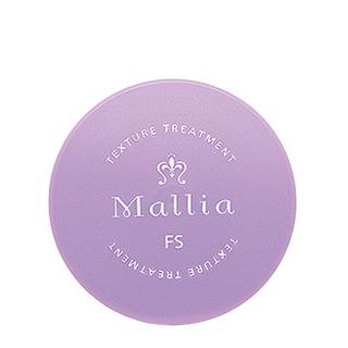 Mallia-TTM-FS-28.jpg