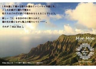Moe-Moe-1.jpg