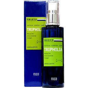 NB-TRIPHILIA-120.jpg