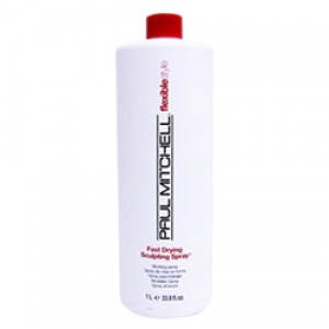 PAUL MITCHELL-SC-SPY-1000T.jpg