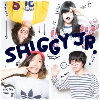 SHIGGY JR.-1.jpg