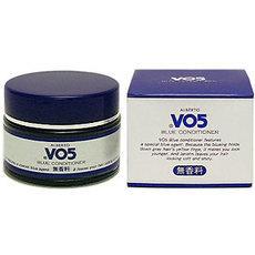 SS-V5-CD-85.jpg