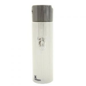TAMARIS-LaClair-eau-SP-K-200.jpg