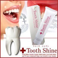 Tooth-Shine-60.jpg