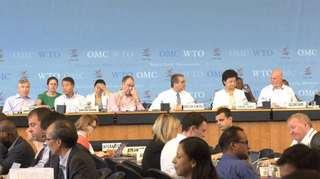 WTO-1.jpg