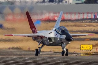 X-2-1.jpg