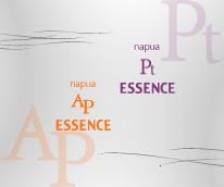 napua-ESSENCE.jpg