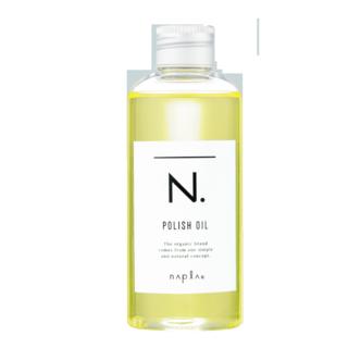 np-N-P-OIL-150-1.png