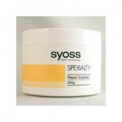 syoss-MSK-200.jpg